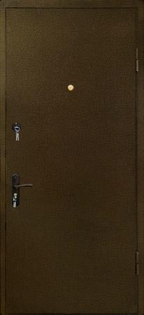 железные двери порошковое покрытие дешево