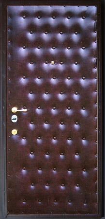 10500. Дутые металлические двери.  Стоимость двери может колебаться в...