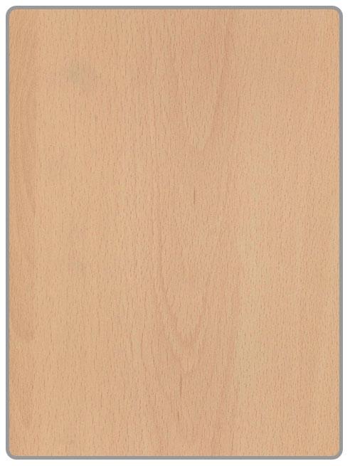 металлические двери, панели МДФ, цвет дуб